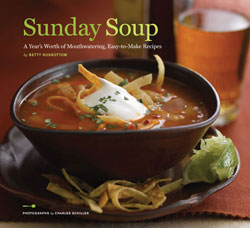 sunday-soup