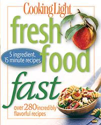 freshfoodfast