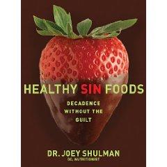 Healthysinfoods